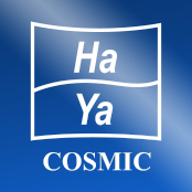 Haya Cosmic